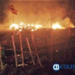 incendio manzanillo 2