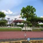 jardin coquimatlan 2