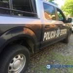 policia estatal archivo julio
