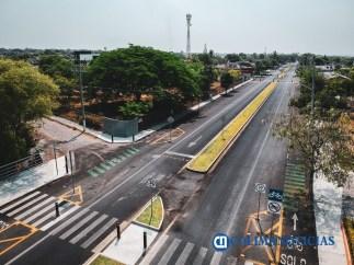 vialidad-avenida-colima