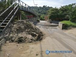 """Hoy Manzanillo es un """"cochinero"""" (2)"""