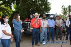 El PRI seguirá trabajando de la mano con los productores (1)