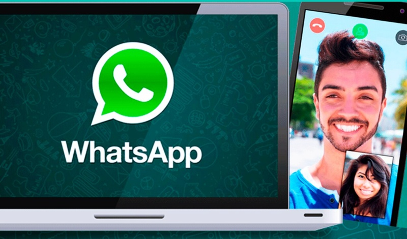 ¿Es posible añadir Paint a WhatsApp Web?   Colima Noticias