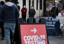 covid19 EU