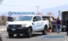 Fallece-ex-diputado-Esteban-Meneses-durante-volcadura-en-Loma-de-Fátima