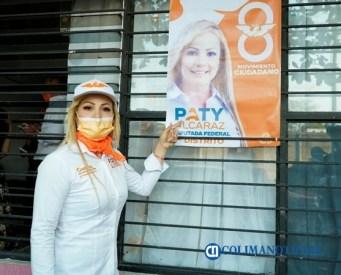 Paty-Alcaraz-Movimiento-Ciudadano-1