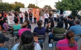 campaña 25 de mayo Federico Rangel (5)
