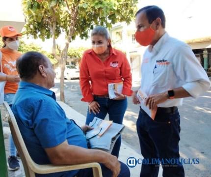campañaFederico Rangel (6)
