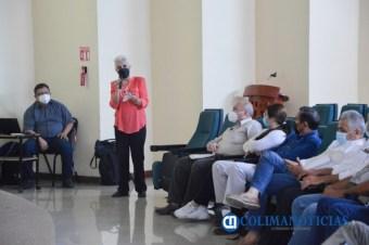 Ayuntamiento-de-Colima-genera-acciones-para-combatirla