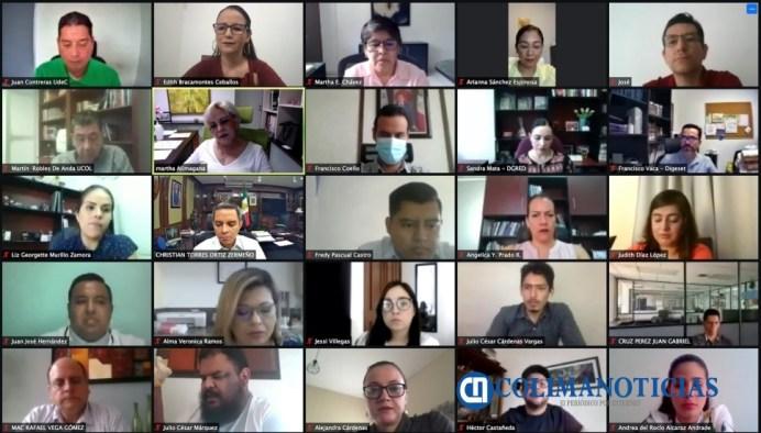 Egresan 84 docentes de diplomado de agentes TIC