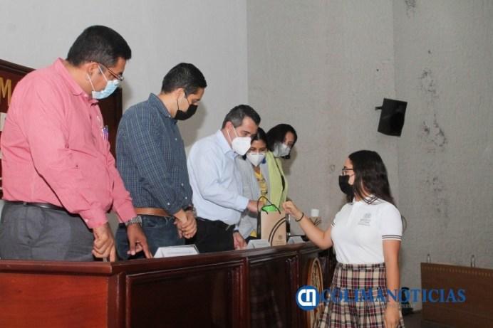 Semifinal Noveno Concurso Lectura en Voz Alta_a