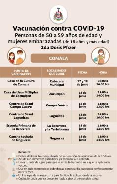 calendarios vacunas municipios3