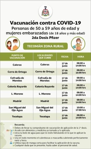 calendarios vacunas municipios5