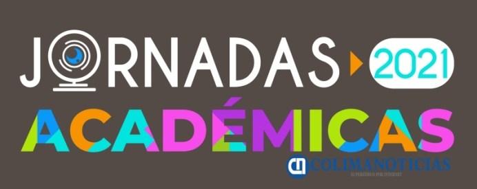 Jornadas Académicas agosto 2021_a