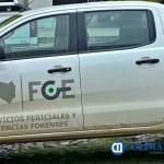 servicios periciales forense