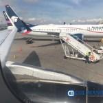 aviones aerolineas 1