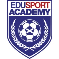 Edusport Badge