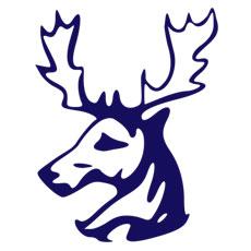Grange-Hockey-Logo