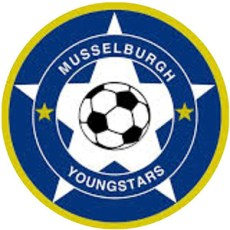 Musselburgh Youngstars