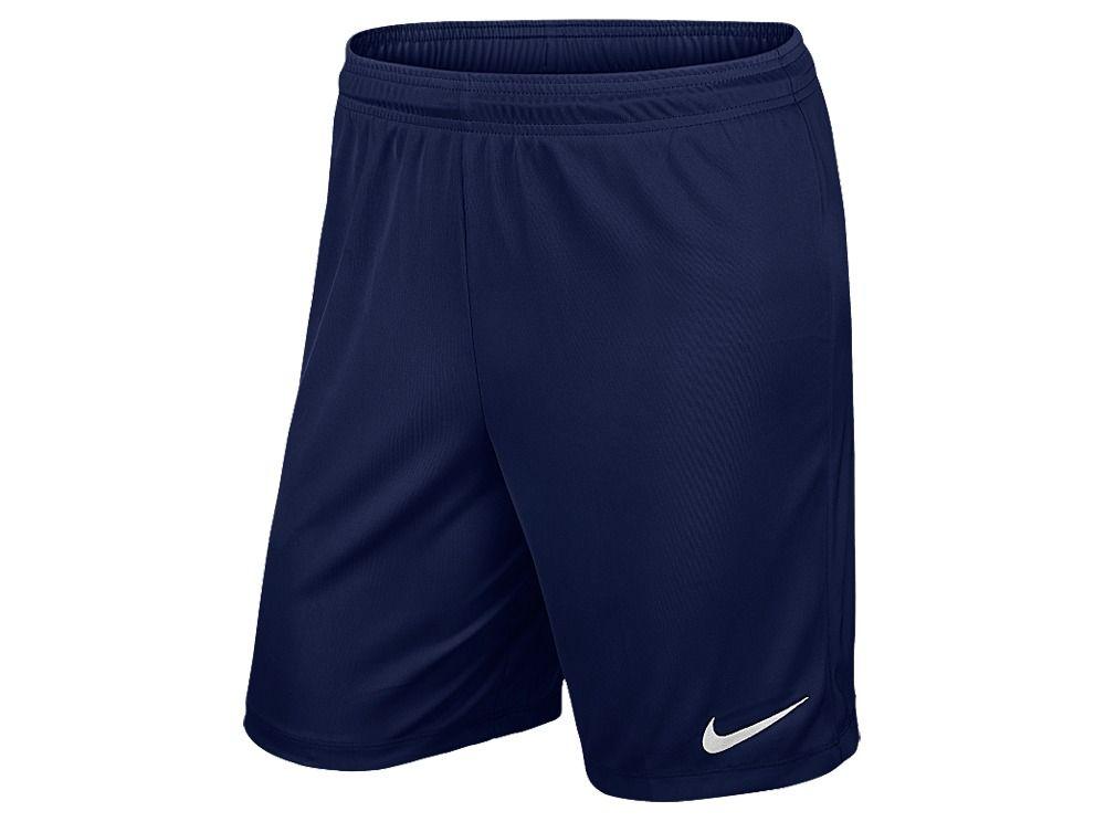 spartans shorts