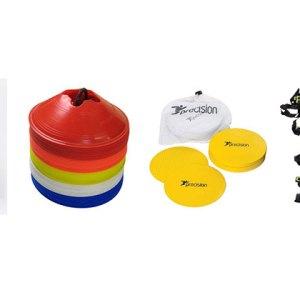 Intermediate Equipment Bundle