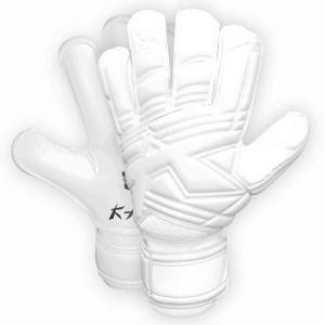 KA Roll Finger