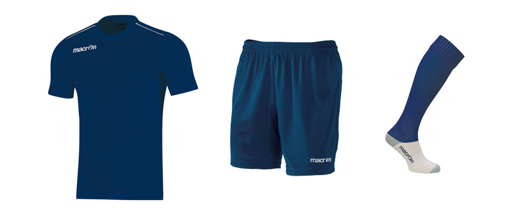 Macron-Bundle-1—Navy