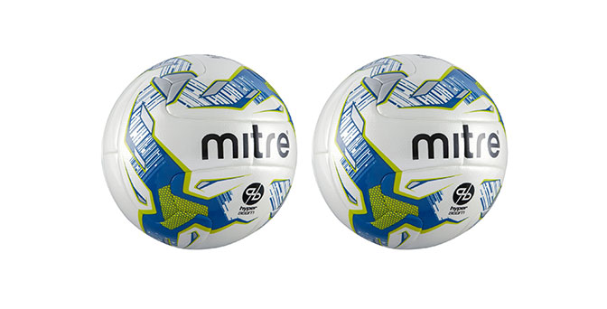 Mitre Element – Bundle Of 2