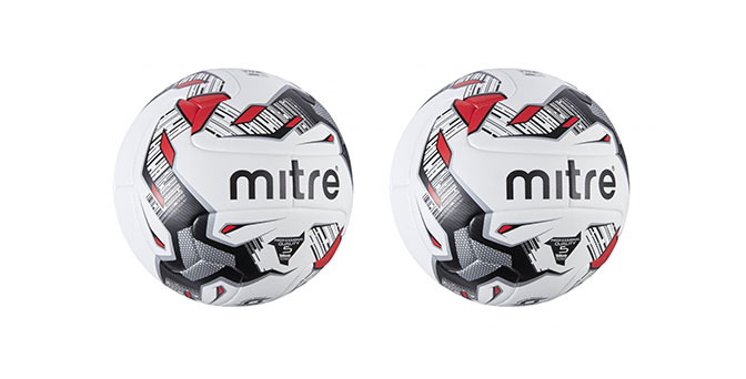 Mitre Max – Bundle Of 2