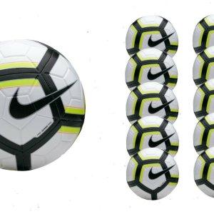 Nike Strike – Bundle Of 10