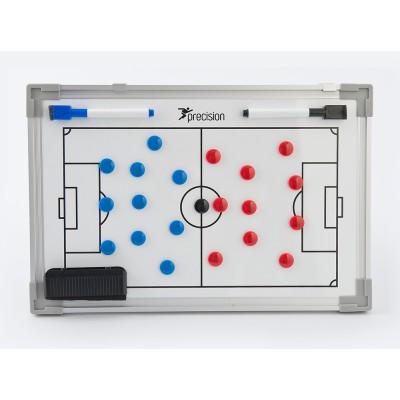 precision tactic board