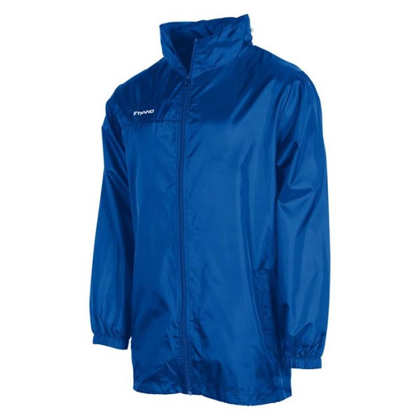 stanno-bundle_0013_RAINJACKET ROYAL