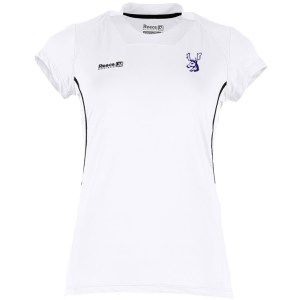 Grange Core Tee Girls – Sponsor Logo Included