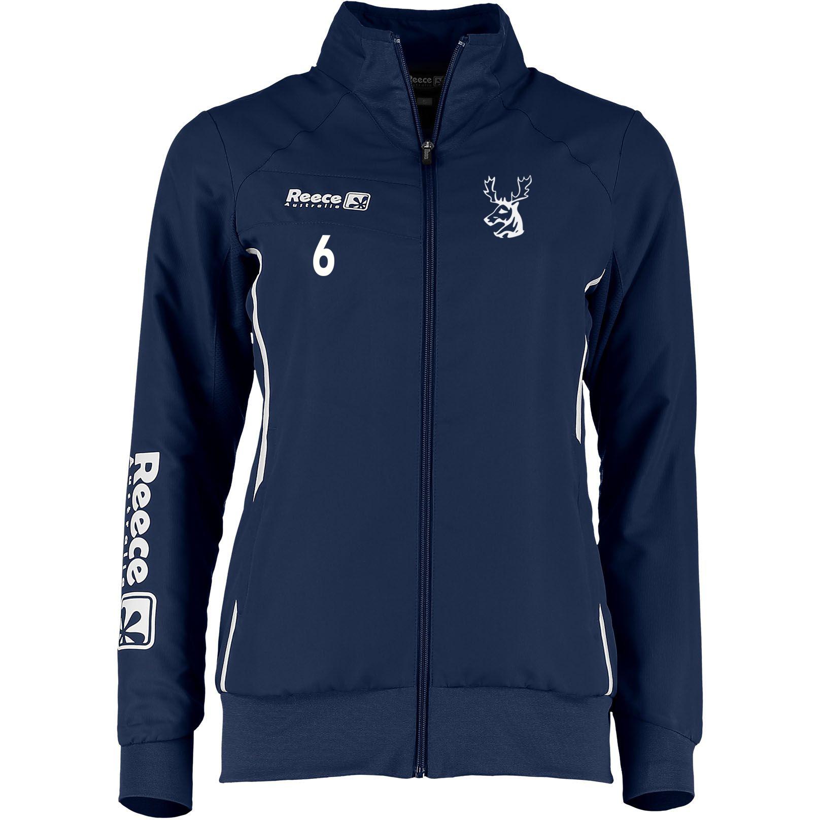 jacket-ladies-navy-number