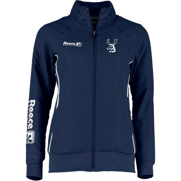 jacket-ladies-navy