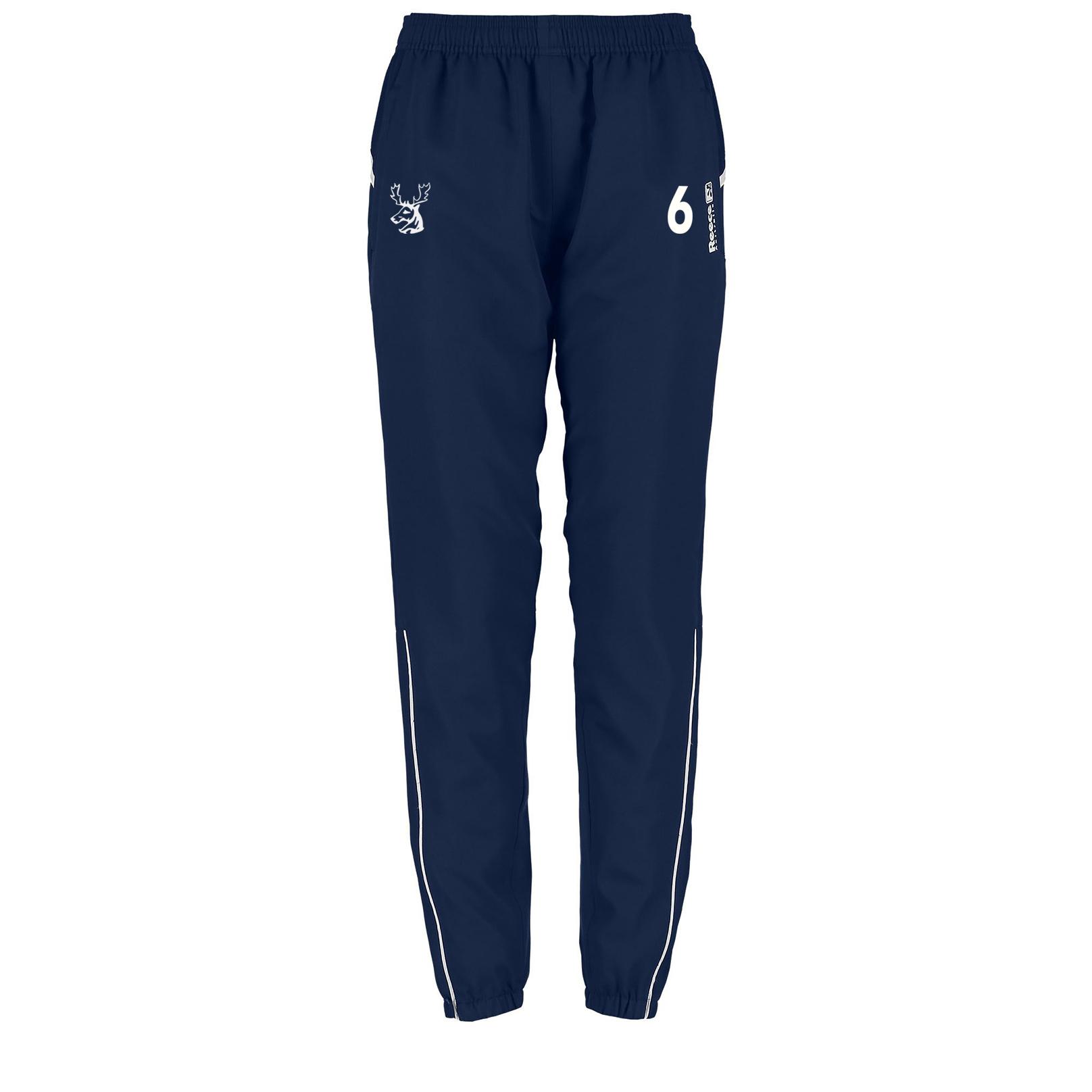 pants-ladies-navy-number