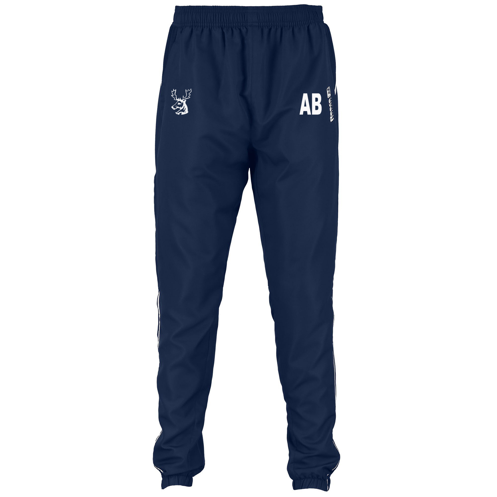 pants-navy-initials
