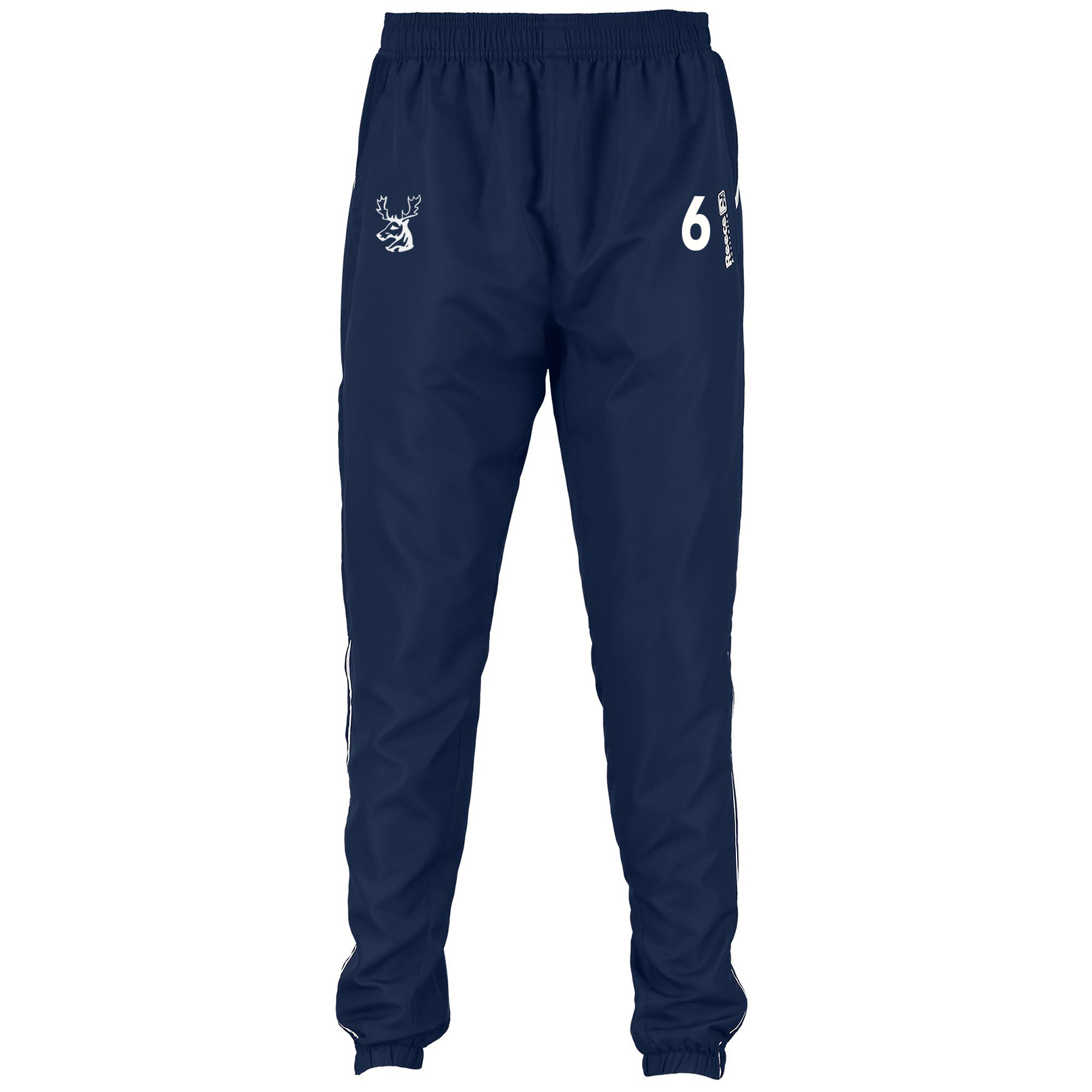pants-navy-number