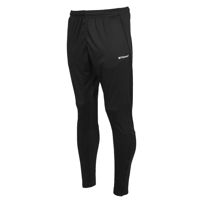 STANNO FIELD TECH PANT