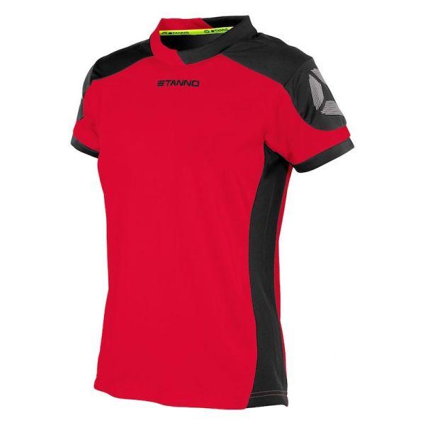 campione home shirt