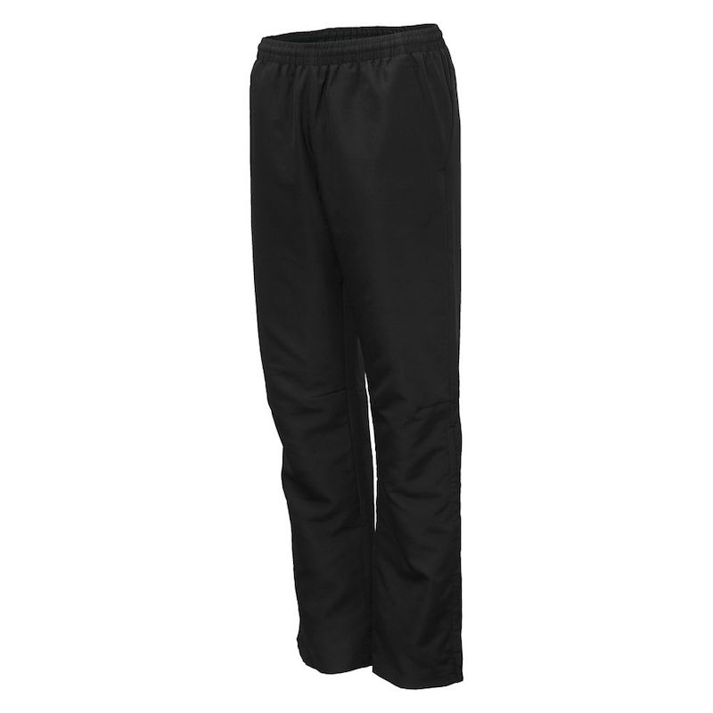 Dunfermline Centro Pants Ladies