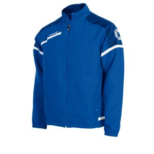 Currie Star Micro Full Zip Jacket