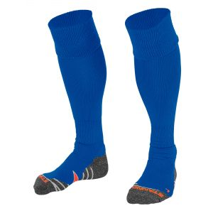 Sanno Uni Sock_Royal