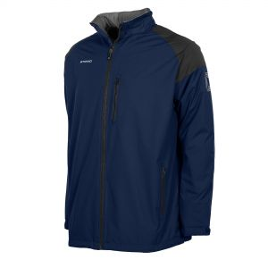 Currie Star All Season Jacket