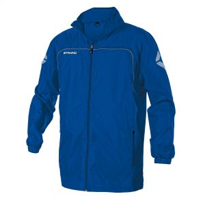 CLEARANCE – Currie Star Rain Jacket
