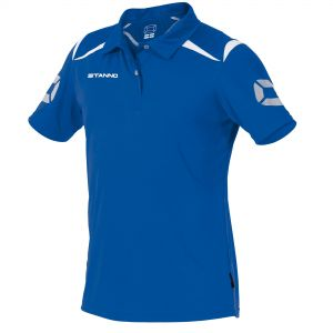 CLEARANCE – Currie Star Polo Shirt
