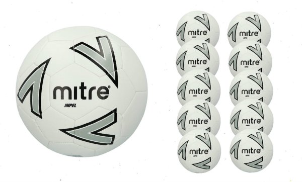 MITRE IMPEL BUNDLE