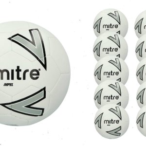 Mitre Impel – Bundle Of 10