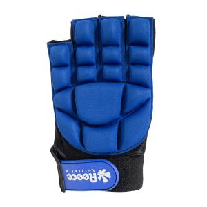 WIT COMFORT GLOVE ROYAL FRONT