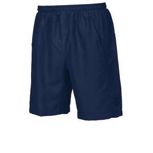 WIT LEGACY SHORT NAVY